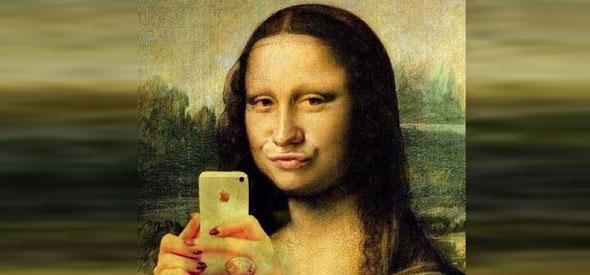 bomba-selfie