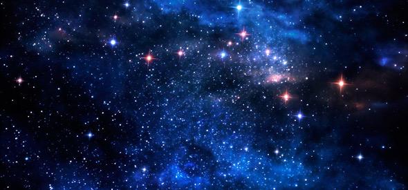 printre-stele