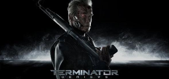 Terminator Genisys - cronica de film