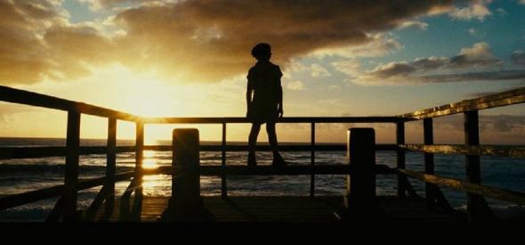 Little-Boy---Filmul-de-Duminica-seara