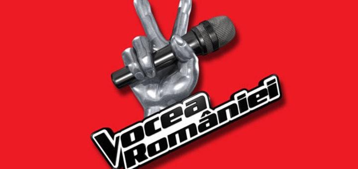 cu si despre vocea romaniei