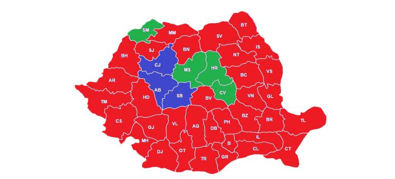 romania-dupa-alegeri