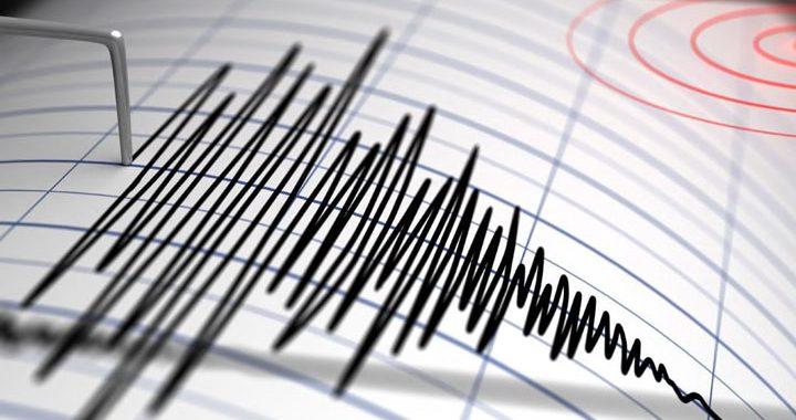 cum-ati-petrecut-de-cutremurul-asta